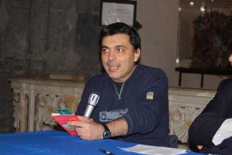 """""""Elogio al Reddito di Cittadinanza"""""""