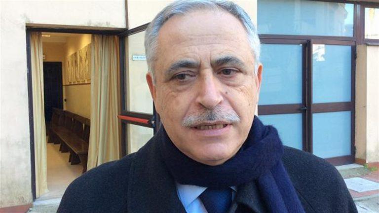 Nino Daniele, l'assessore gentile che è riuscito a dare splendore a Napoli capitale