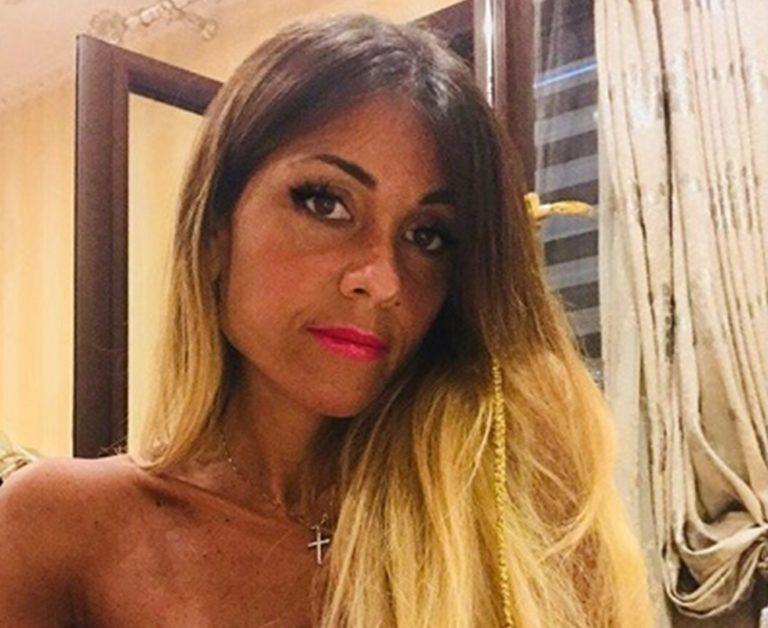 Tamburrino condannato all'ergastolo per l'omicidio di Norina Matuozzo