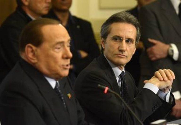 Elezioni Campania 2020. I leader del centro-destra su Caldoro candidato tirano il freno a mano