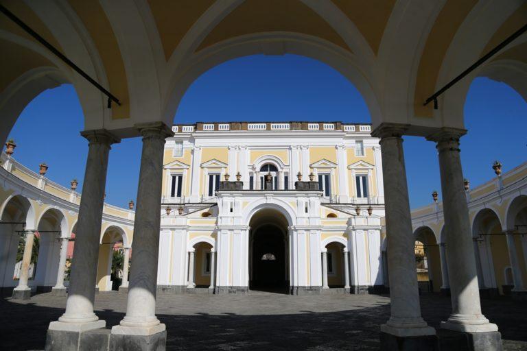 STOA', trenta anni di Alta Formazione: Domani evento con  Romano Prodi e Tiziano Treu