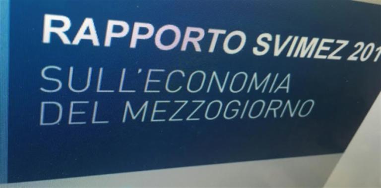 """I dati agghiaccianti Svimez: """"Il Sud sprofonda, laureati e operai emigrano. Italia a nascita zero nonostante le mamme straniere"""""""