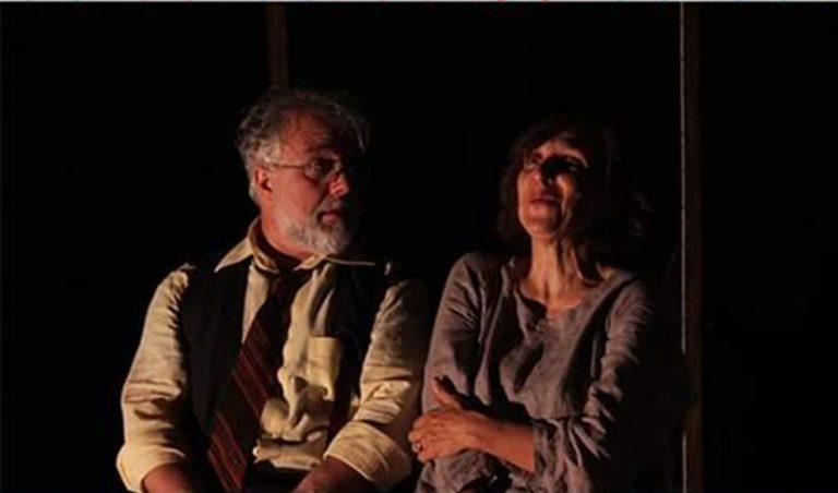 'Le sedie' di Eugène Ionesco per la prima volta a Napoli