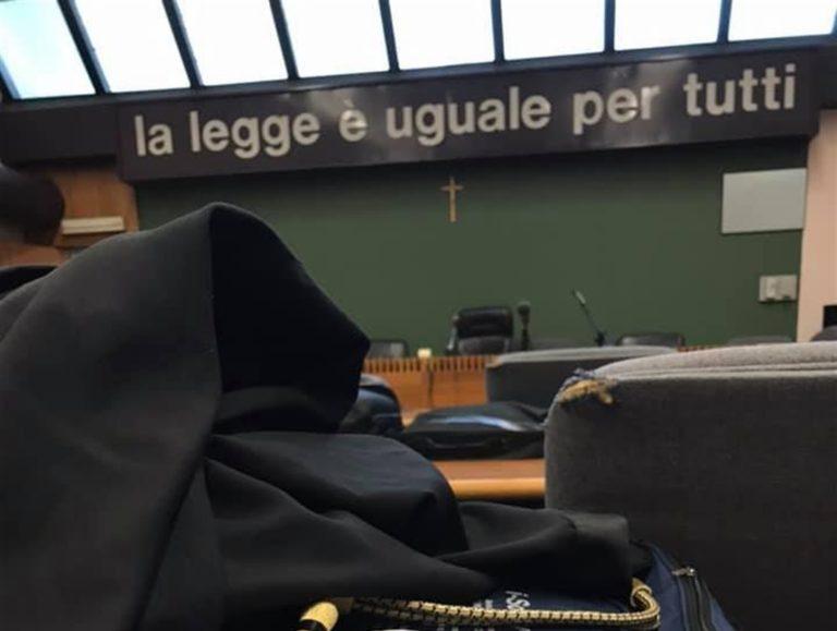 Terremoto giudiziario a Salerno: Accerchiato il sistema 'De Luca'