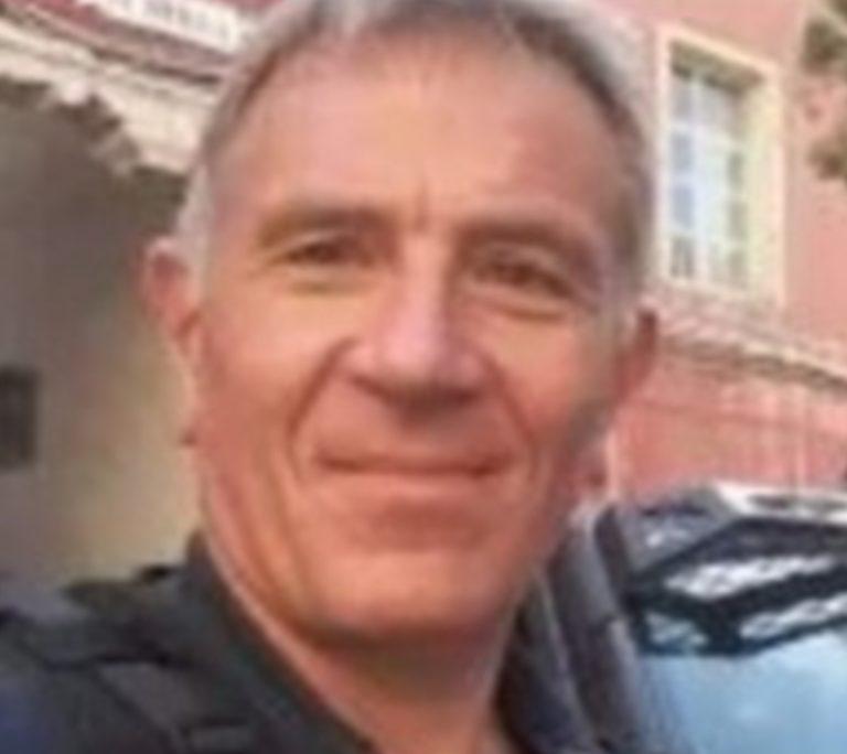 Poliziotto travolto, indagati automobilista e conducente bus Eav
