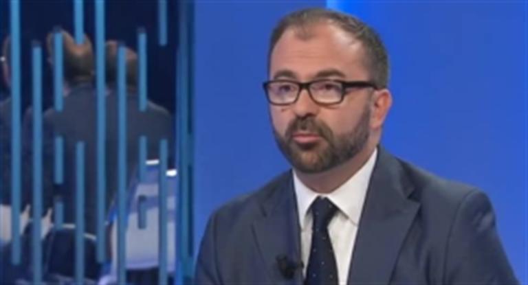 Nicola Morra probabile nuovo ministro dell'Istruzione al posto del dimissionario Fioramonti
