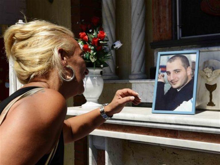 Solo 18 anni di carcere per il killer di Luigi Galletta, vittima innocente di camorra