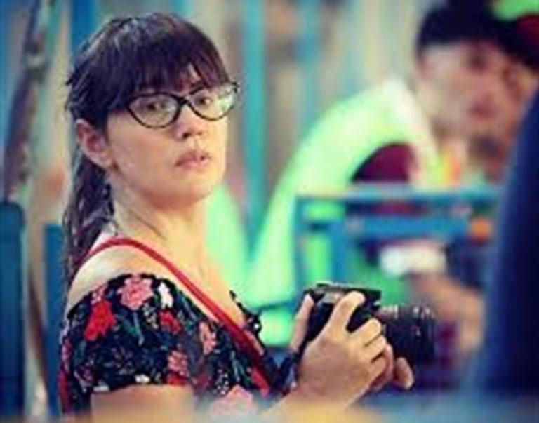 Incidente fatale, muore Marta Naddei, giovane giornalista di Salerno. Il cordoglio dell'ordine e del sindacato