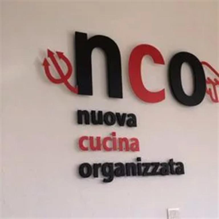 Scongiurare la chiusura del ristorante anticamorra: La Regione corre ai ripari