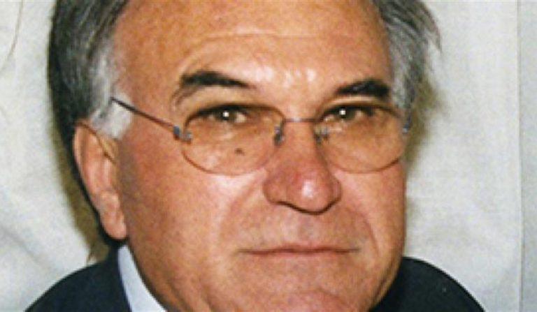 Omicidio Noviello, condannato a 30 anni Cirillo del gruppo stragista dei Casalesi