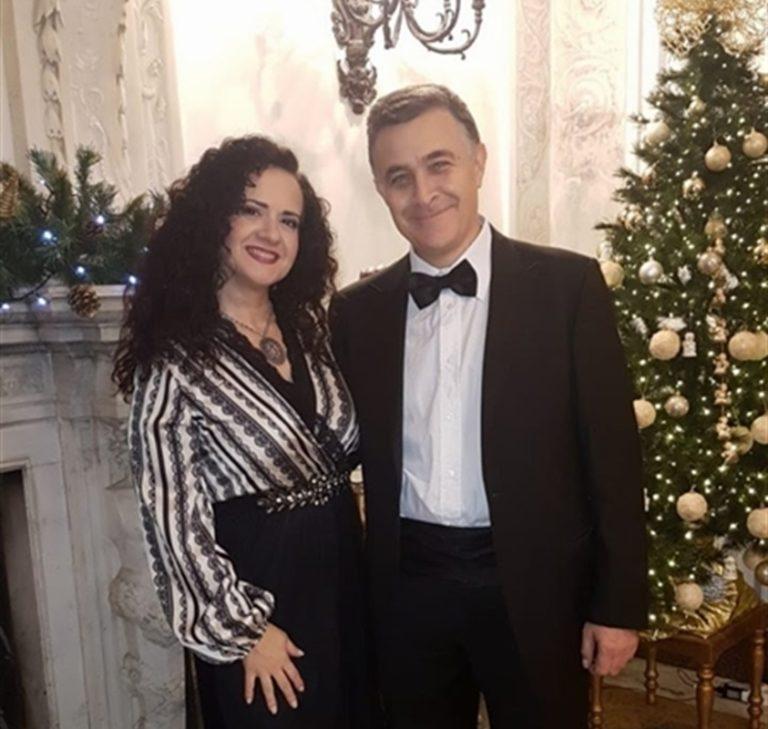 L'EVENTO. Gran concerto di Capodanno 2020 organizzato dall'associazione Culturale 'Noi per Napoli'