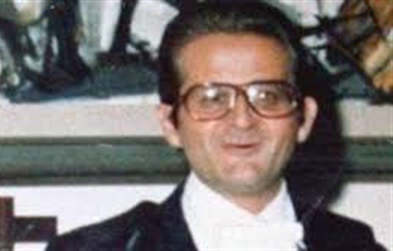 A 39 anni dall'uccisione, Napoli ricorda il sindaco di Pagani 'Marcello Torre' intitolandogli una piazza. Il suo Comune, invece, nega la memoria