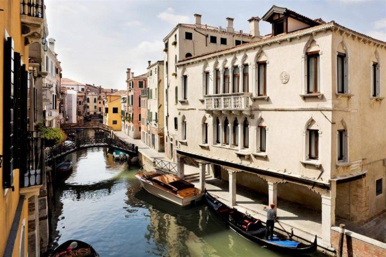 Venezia e Mestre restano unite: il referendum non raggiunge il quorum