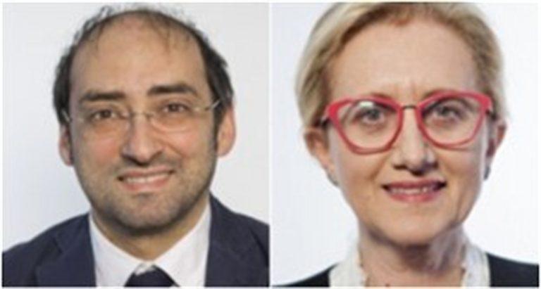 I 5 Stelle perdono altri parlamentari: sbattono la porta i deputati Michele Nitti e Nadia Aprile