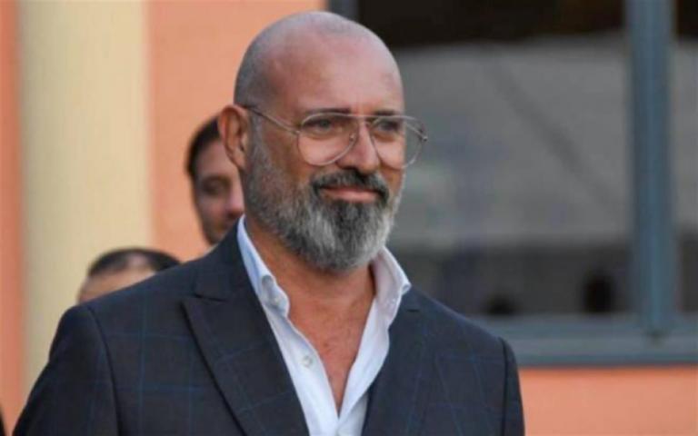 In Emilia Romagna vince il governatore uscente Bonaccini mentre in Calabria la Santelli. La Lega non sfonda, il M5S non pervenuto