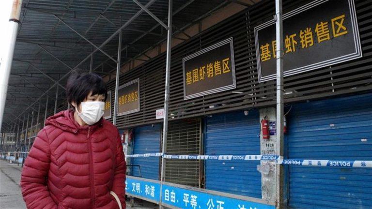 L'epidemia cinese adesso fa tremare il mondo, l'Oms dichiara l'emergenza globale