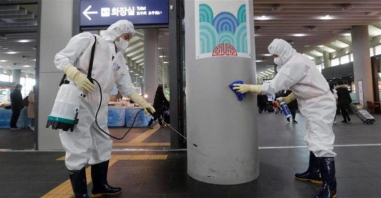 Coronavirus, l'Italia decreta lo stato d'emergenza