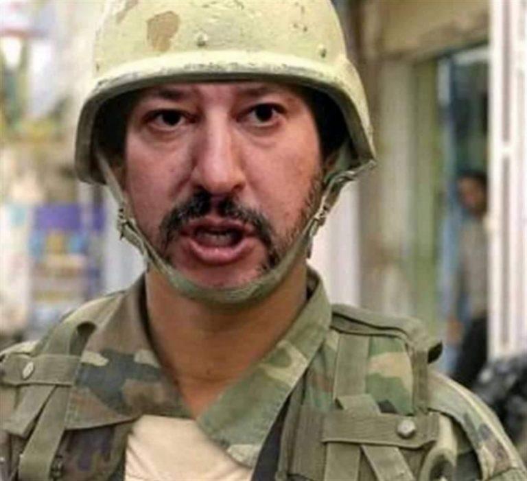 """Caso Gregoretti: """"Processate Matteo Salvini"""". Ora tocca al Parlamento decidere"""