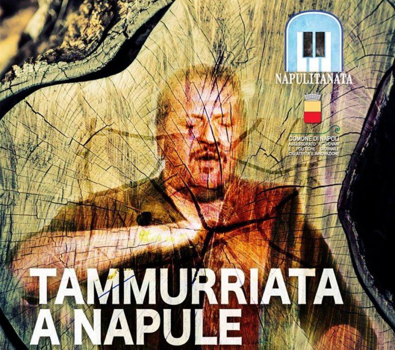 Concerto di Canzone Napoletana (fine '800/metà '900) e Musica Popolare Campana