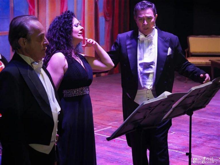 Napoli, il grande successo del concerto di Capodanno e il rimpianto di una capitale senza un luogo stabile per la musica classica e della tradizione