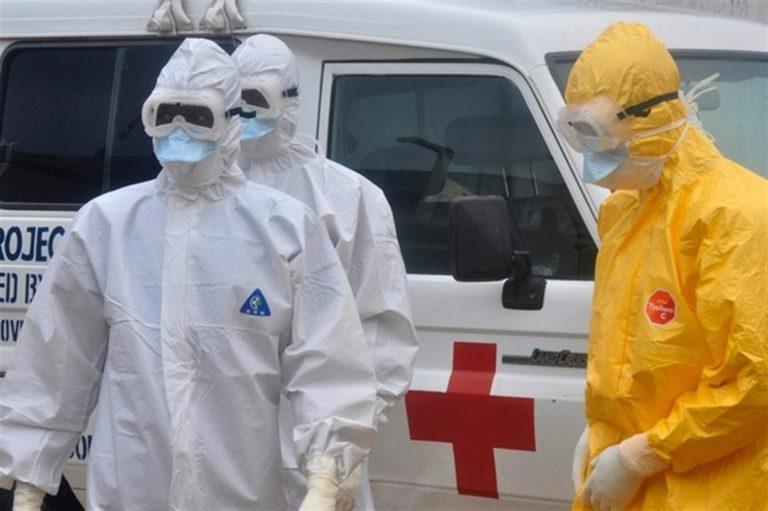 Cina, la misteriosa epidemia  ora comincia a far paura al mondo. Ecco i sintomi
