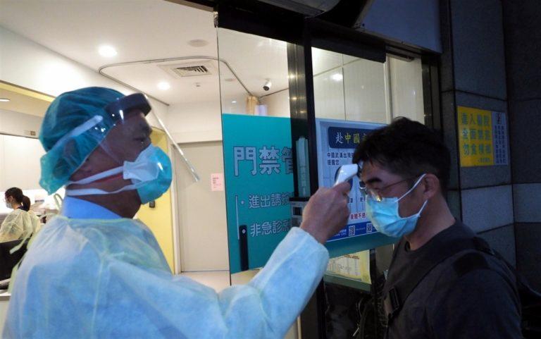 Il Coronavirus abbandona la Cina, superato il picco dell'epidemia