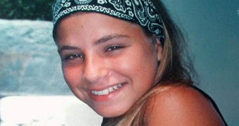 Messa social per ricordare Annalisa Durante nel giorno dell'anniversario della sua uccisione