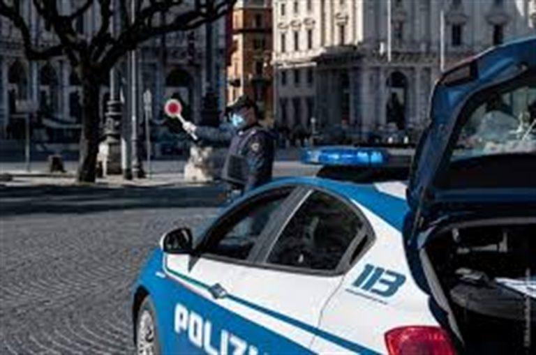 Si finge un avvocato per rubare 5mila euro alla madre di un pliziotto: arrestato truffatore di 72 anni