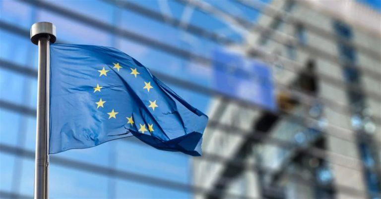 """La dura accusa alla Ue: """"L'Italia è stata isolata"""""""