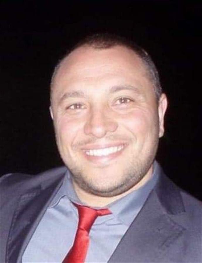 Napoli a lutto: Pasquale Apicella, figlio della città