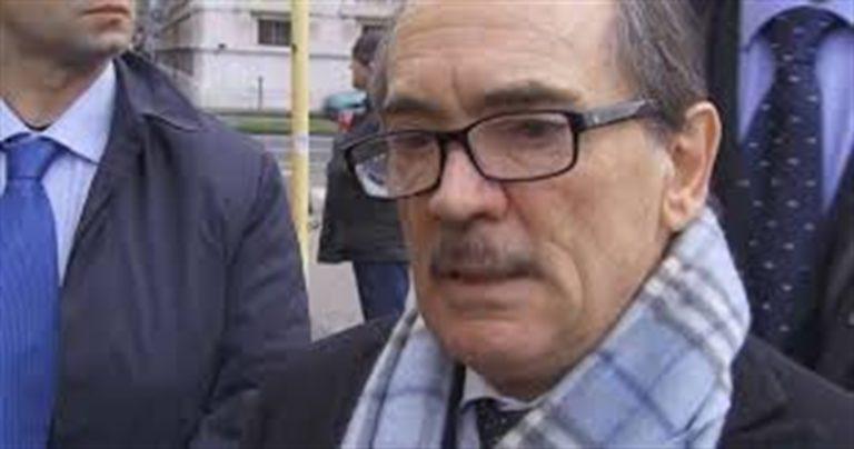 """Il Procuratore Nazionale Antimafia Cafiero De Raho: """"La criminalità tenta d'infiltrarsi in ogni emergenza"""""""