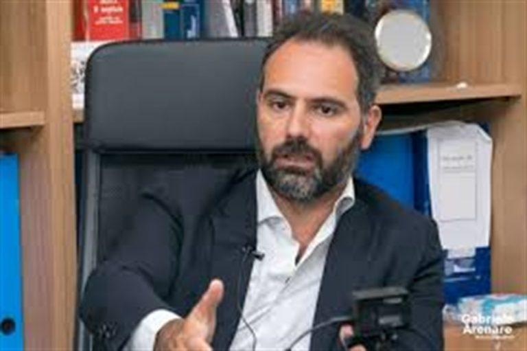"""Il duro atto d'accusa di Catello Maresca: """"La lotta alle mafie regredita di 30 anni"""""""