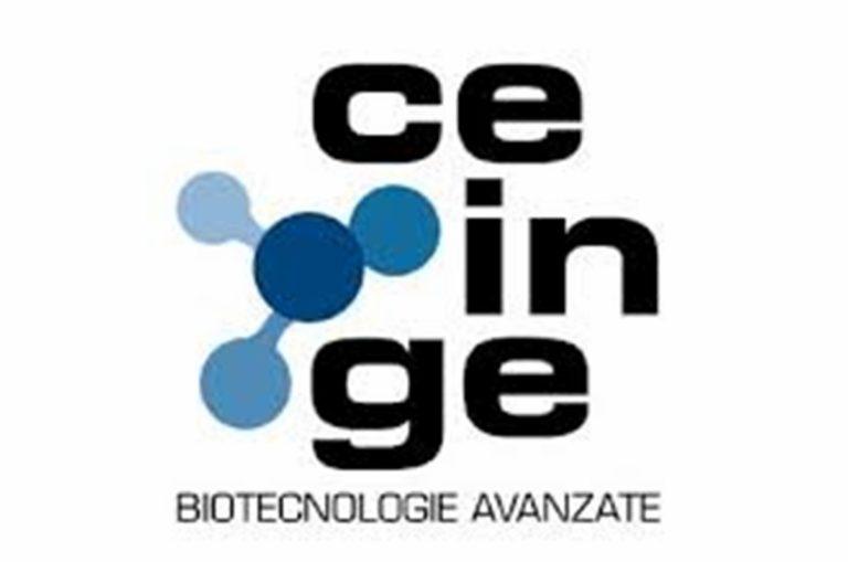 I ricercatori del CEINGE-Biotecnologie: scoperto perché i bambini si ammalano molto meno di Covid