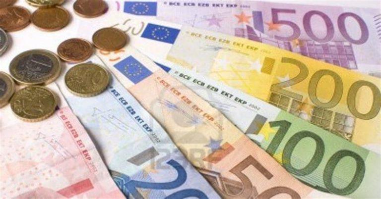 Coronavirus. Le monete veicolano meno microbi delle banconote
