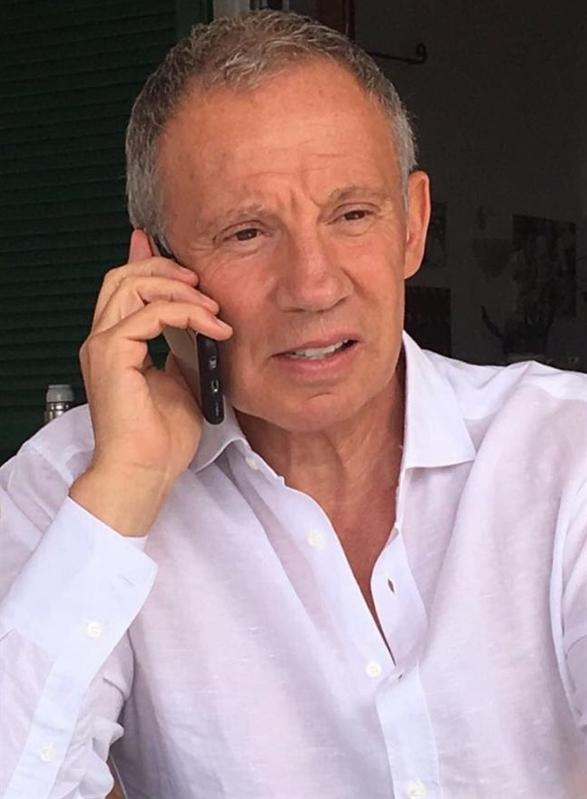 """L'appello Bellenger, direttore Museo e Real Bosco di Capodimonte, agli studiosi: """"Il nostro sito web è uno spazio aperto al confronto"""""""