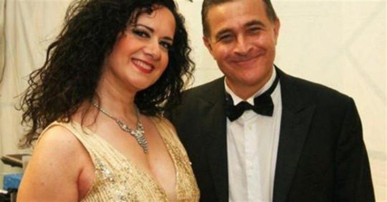 L'associazione 'Noi per Napoli' porta direttamente la musica sacra nelle case della gente
