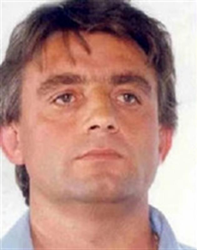 Scarcerato Pasquale Zagaria, detenuto al 41 bis e fratello del padrino 'Capastorta'