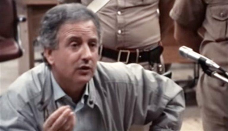 L'ex boss Cutolo chiede gli arresti domiciliari per le sue condizioni di salute e per i rischi legati al Covid – 19. Le sue vittime sono sottoterra