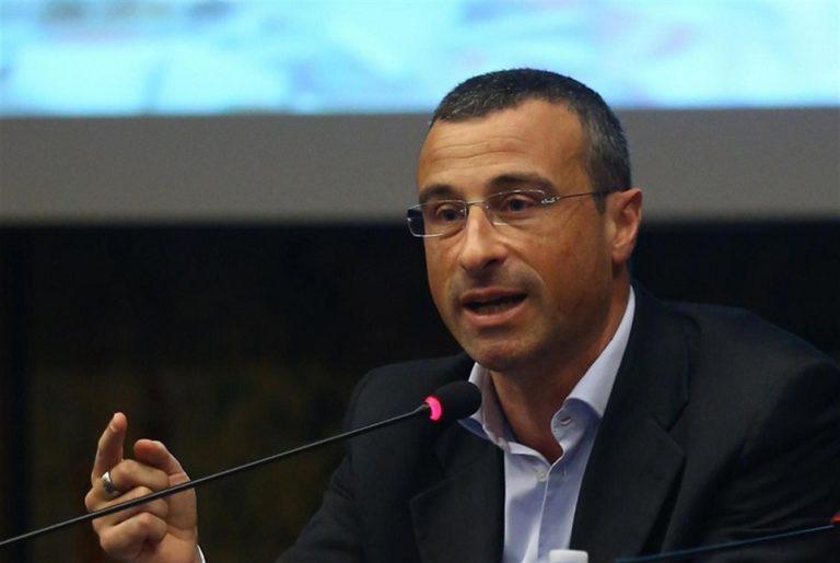 Feltri, scatta la segnalazione al Consiglio di disciplina dell'Ordine dei giornalisti della Lombardia