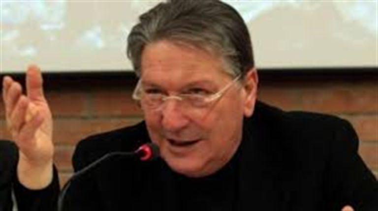 Prorogato il bando di concorso del Premio Amato Lamberti, nuova scadenza 27 maggio