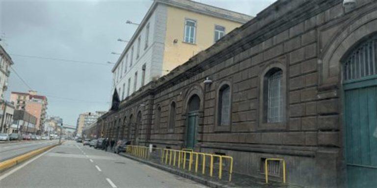 Sovrintendente del Corpo di Polizia Penitenziaria muore per Covid: era prossimo alla pensione