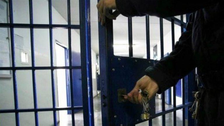 Scarcerazione dei boss e killer, il ministro corre ai ripari e prepara una norma
