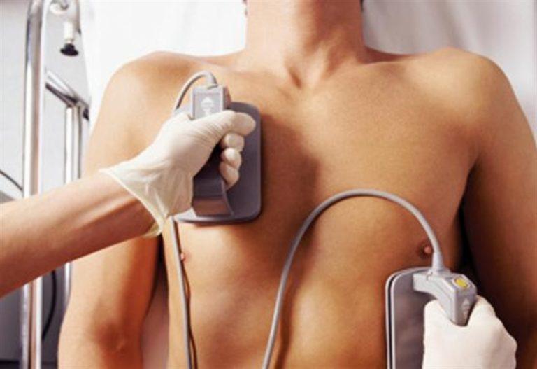 """Uso e diffusione dei defibrillatori, senatore Ruotolo (Gruppo Misto) : """"Riprendere l'iter parlamentare, approvare la legge per salvare vite"""""""