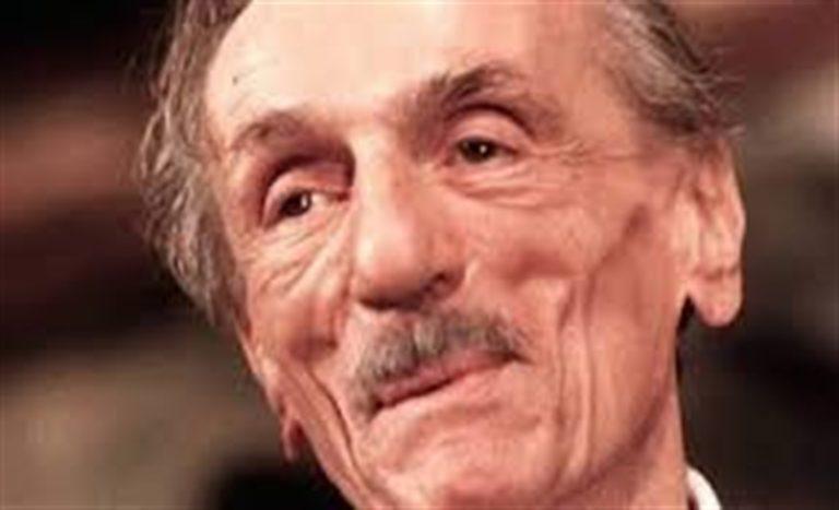 L'anniversario: 120 anni dalla nascita di Eduardo De Filippo