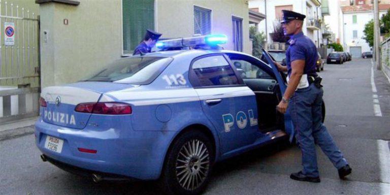 Tangente sulla casa popolare 5mila euro ad assegnatario  preso il rampollo del boss
