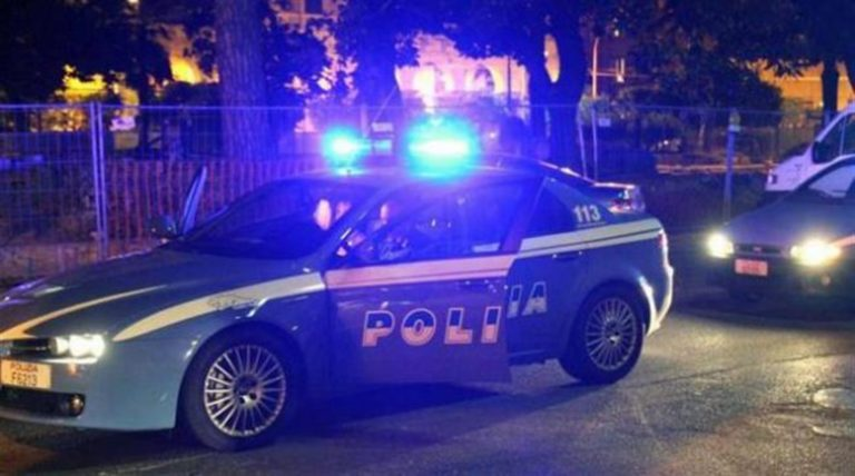 Imprenditore si uccide, oppresso dalla crisi economica legata a Covid