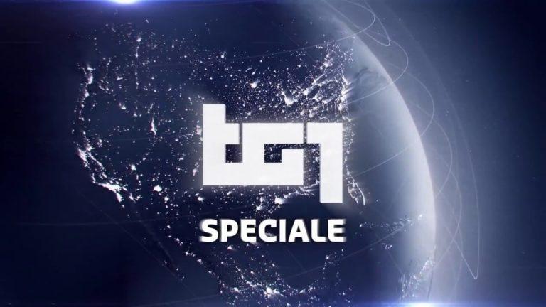 Dopo la gaffe del Tg 1 su Scampia, in onda uno speciale dedicato al quartiere
