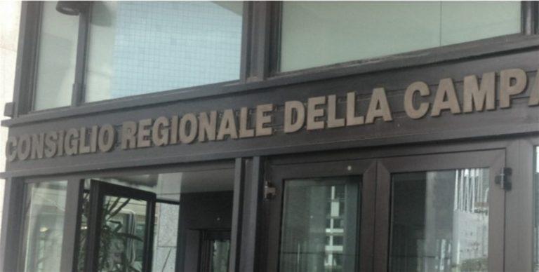 Corsa per approvare la Legge Urbanistica: La Regione Campania tenta il regalo elettorale alle lobby del mattone selvaggio? Da Frattamaggiore a Volla passando per Cardito tutti con il fiato sospeso