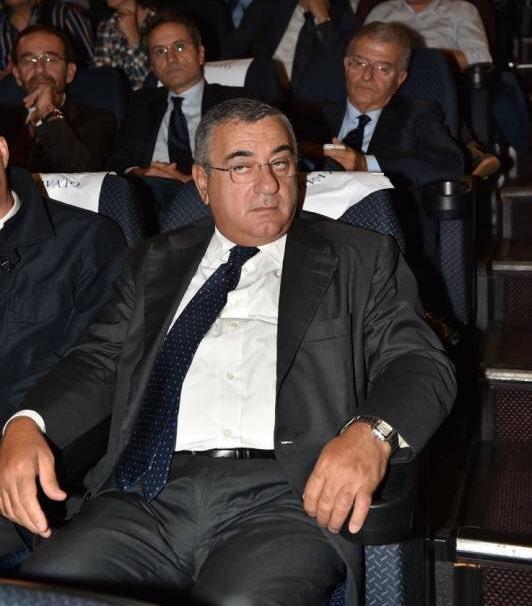 Affare ex Cirio. Il Riesame annulla arresto del senatore Cesaro detto l'immortale