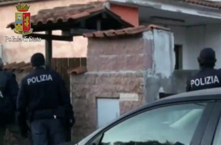 Nasce lo spaccio di droga dinamico: arresti a Marano, Quarto e Fuorigrotta. Ecco i nomi